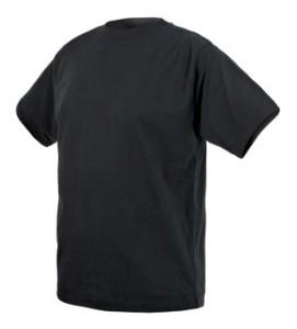 Tskjorte