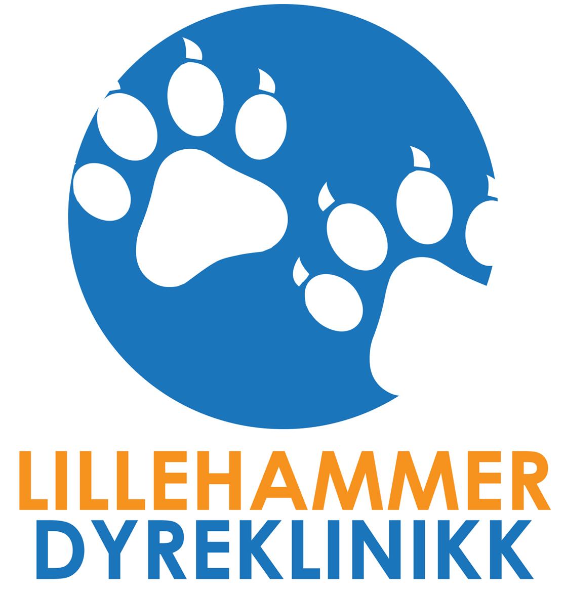 Lillehammer Dyreklinikk